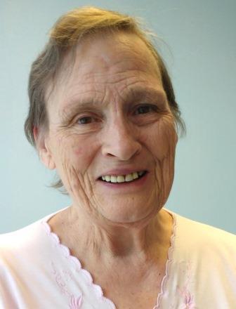 Janice Costello