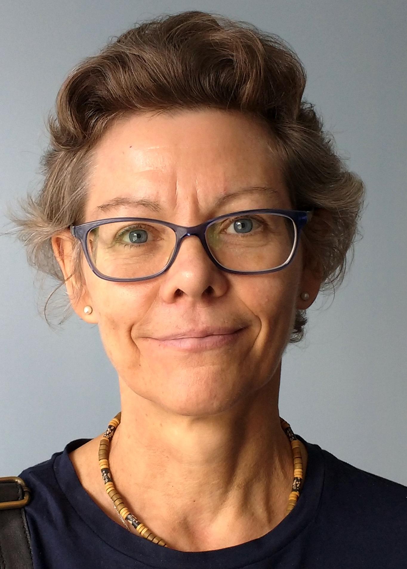 Tessa Bennett
